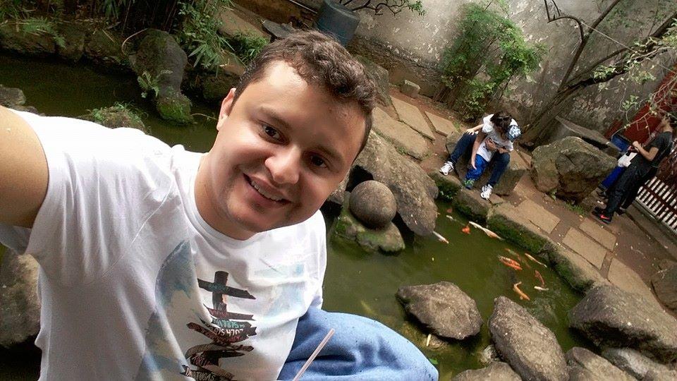 Médico veterinário difamado em rede social é encontrado morto