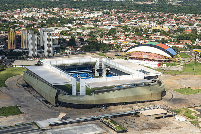By Brazilian Government - http://www.copa2014.gov.br/pt-br/dinamic/galeria_imagem/42482, CC BY 3.0, https://commons.wikimedia.org/w/index.php?curid=32751261