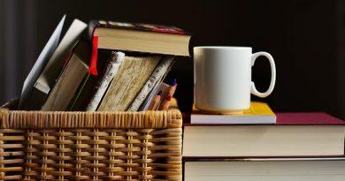 Etec de Iguape - SP abre vagas para professores