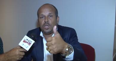 Carlinhos Vidente faz previsões para 2018; assista ao vídeo