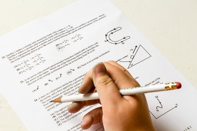 Chapecó - SC abre 178 vagas para professores