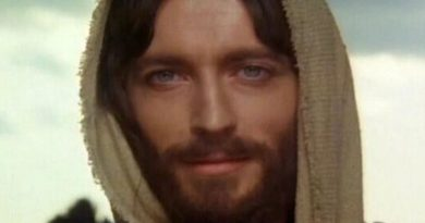 Jesus de Nazaré será transmitido no Cine Maior Especial; veja o horário (Foto/divulgação Record TV)