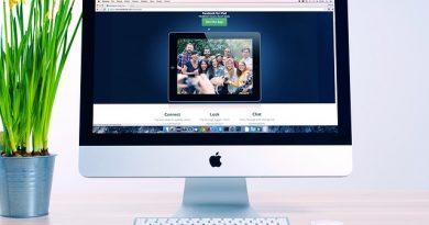 Curso de Especialização a distância em Aplicações para WEB recebe inscrições