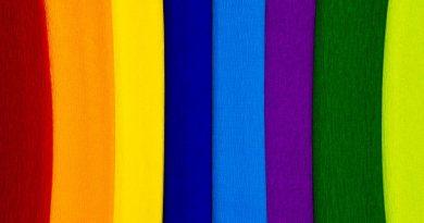Significado das cores de roupa para réveillon