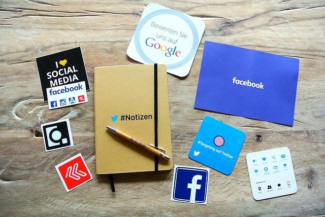 Facebook oferece mais de 90 cursos gratuitos a distância e certificação