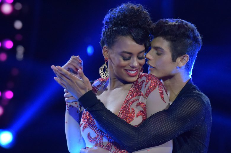 Dancing Brasil: anos 80, votação e eliminação agitam a atração