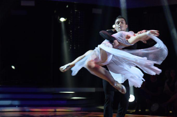 Dancing Brasil 2018: quem ganhou?