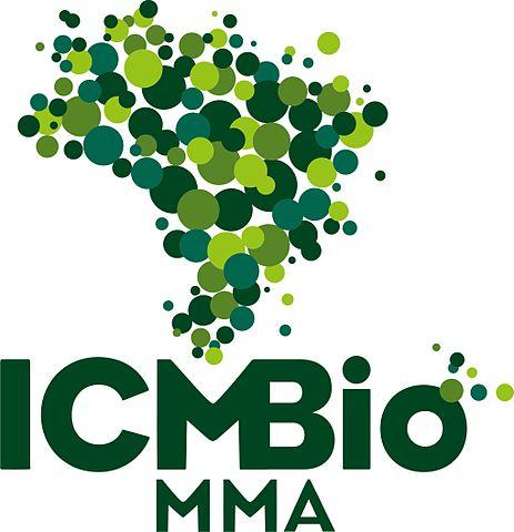 ICMBio contrata profissionais para a produção de conteúdo para curso EAD