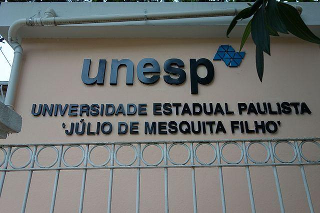 Registro - SP: Unesp anuncia dois concursos