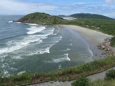 Prefeitura de Paranaguá abre 196 vagas para professores