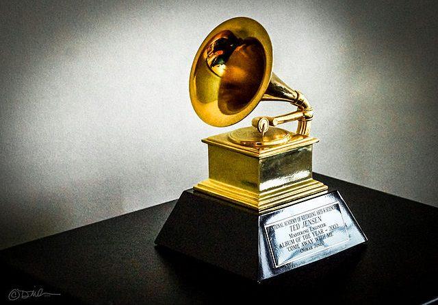 Grammy Awards 2018: horário e como assistir ao vivo