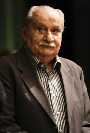 Carlos Heitor Cony morre aos 91 anos