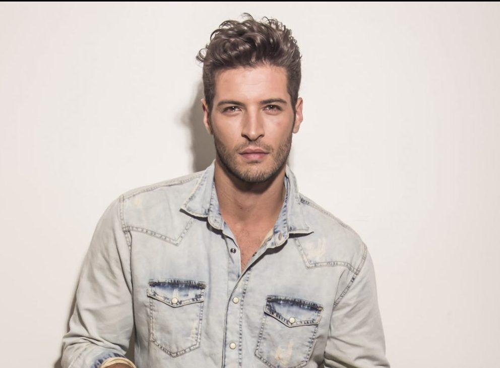 Leandro Lima substitui Sérgio Marone no Dancing Brasil Crédito da imagem: Divulgação