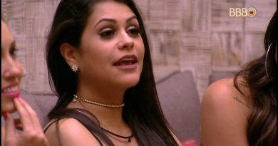 Enquete BBB 18: Ana Paula ou Mara? Quem você quer que seja eliminada?