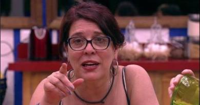 Enquete BBB 18: Mara ou Ana Paula, quem será eliminada?