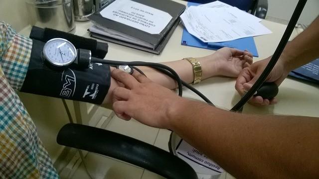 UFMG seleciona enfermeiros para vagas em residência