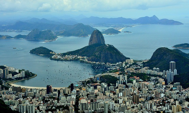 Prefeitura do Rio de Janeiro abre 957 vagas de estágio