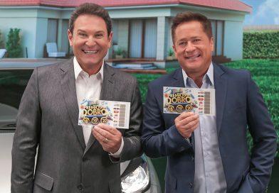 Tele Sena de Ano Novo 2018: veja o resultado parcial dos sorteios
