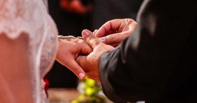 Astróloga Maju Canzi indica as melhores datas para casar em 2018