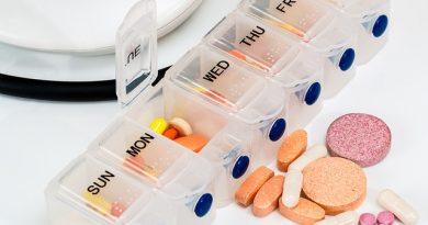 Unesp recebe inscrições de farmacêuticos e biomédicos para PAP
