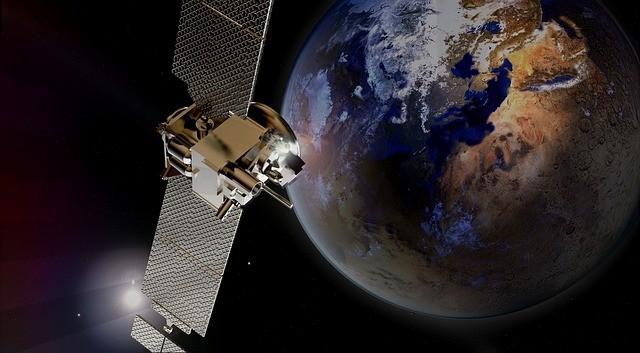 USP abre inscrições para curso gratuito de astronomia