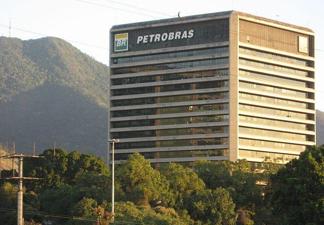 Concurso da Petrobras 2018: edital é lançado com 666 vagas
