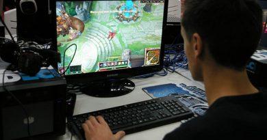 Ministério da Cultura abre inscrições para curso gratuito a distância sobre games