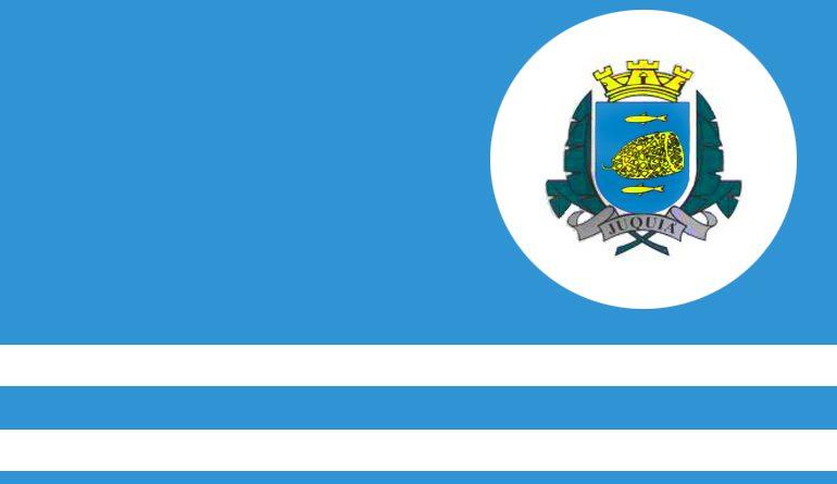 Prefeitura de Juquiá - SP abre concurso com remuneração de até R$ 6.833,27