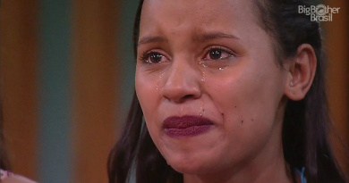 BBB 2018: amigos desmente notícia sobre salário de Gleici e contam tragédia familiar