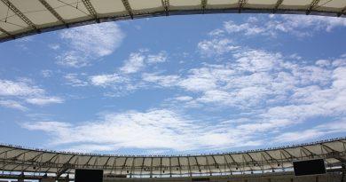 Grêmio x Independiente-ARG