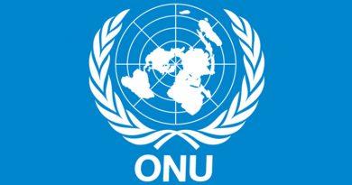 ONU seleciona profissionais para trabalho a distância