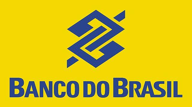 Concurso do Banco do Brasil 2018 abre incrições