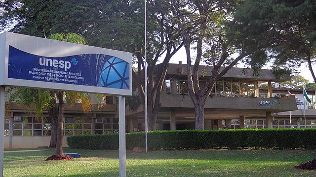 Unesp abre 60 vagas em pós graduação na área da educação