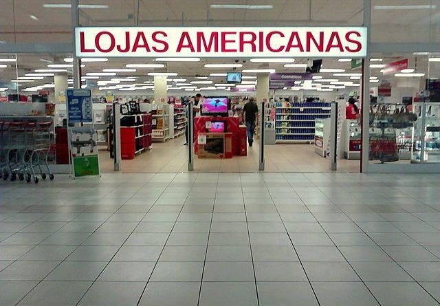 Lojas Americanas abrem vagas de emprego em todo o Brasil