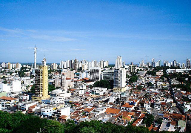 Prefeitura de Cuiabá abre processo seletivo com mais de 500 vagas