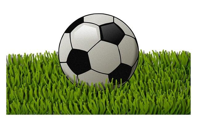 Futebol ao vivo na Globo