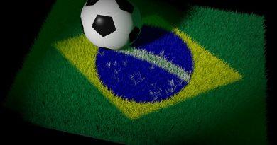 Rússia x Brasil: horário do amistoso e como assistir ao vivo