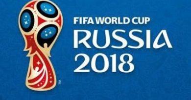 Álbum de figurinhas da Copa 2018 foi lançado hoje