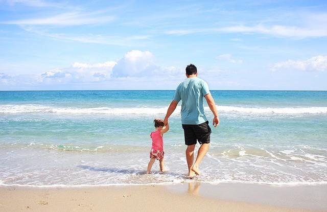 Praia Grande abre vagas em concurso com remuneração de até R$ 15.000,00