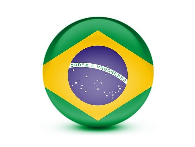 sele 231 227 o brasileira pr 243 ximo jogo 233 contra a alemanha