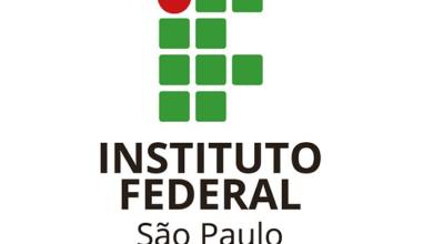 pós-graduação-gratuita-ifsp