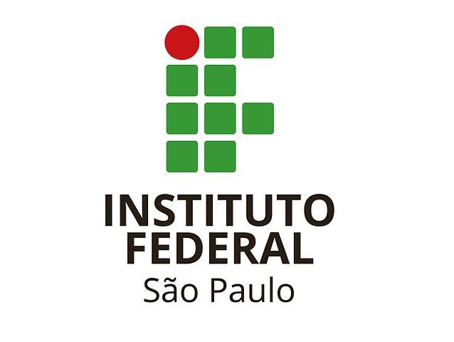 Concurso do IFSP oferece 21 vagas e salário de até R$ 4.180,66