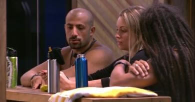 BBB 2018: Jéssica diz que sua relação com Kaysar é semelhante ao que ela viveu com Lucas