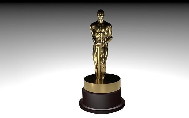 Oscar 2018: horário da transmissão, ao vivo, na TV