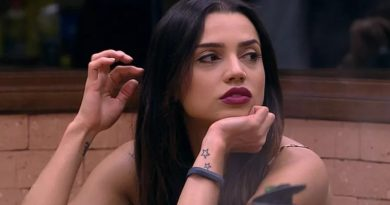Enquete Uol BBB 2018