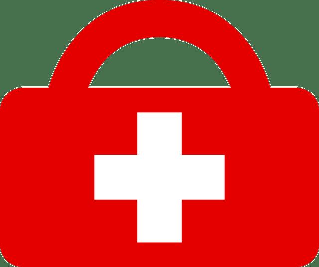 Cruz Vermelha de São Paulo abre vagas em curso gratuito de instrutor em primeiros socorros