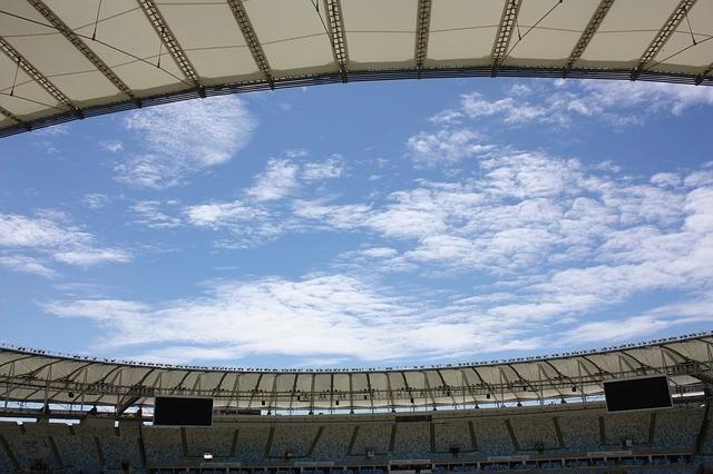 Avaí x Fluminense