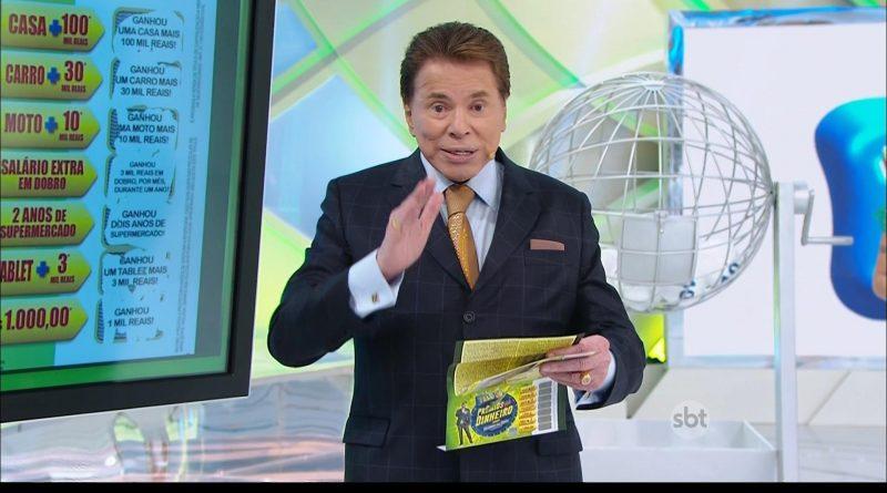 Tele Sena de Páscoa 2018: resultado do sorteio de hoje