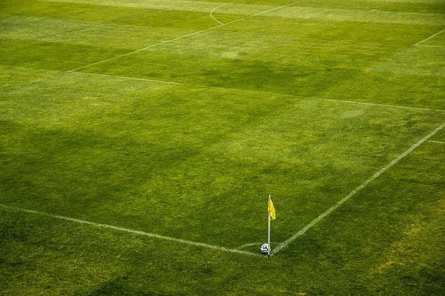 Cruzeiro x Patrocinense