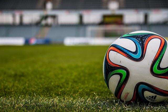 Botafogo-SP x Santos
